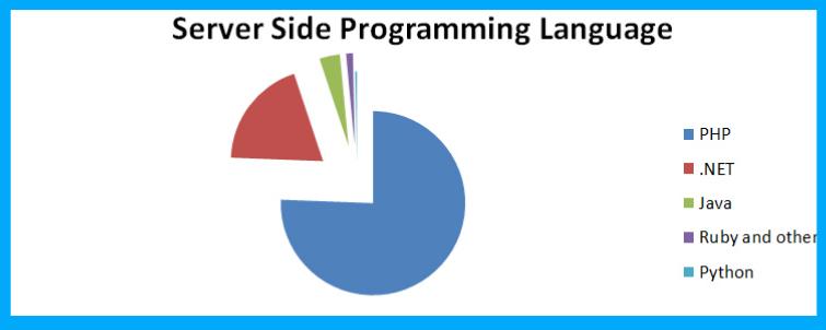 server-side-programming-language