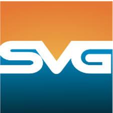 Signature Video Group logo