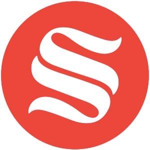 Simplestory Videos logo