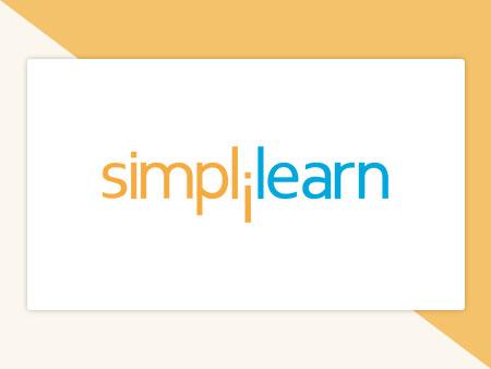 simplilearn-thumbnail-2