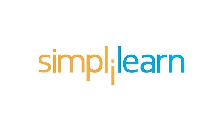 simplilearn-thumbnail-3