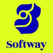 softway-1