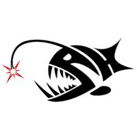 Sparkhouse logo