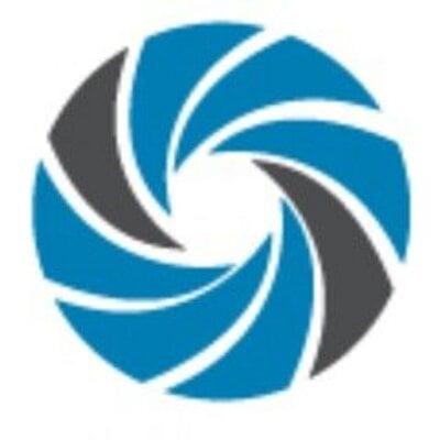 spincreative logo