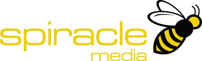 spiracle-media-logo