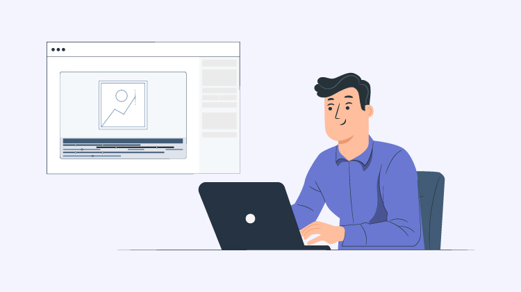 Start Logo Animation for Free with these Easy Tips and Tricks