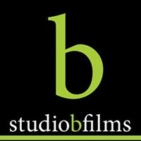 Studio b films logo