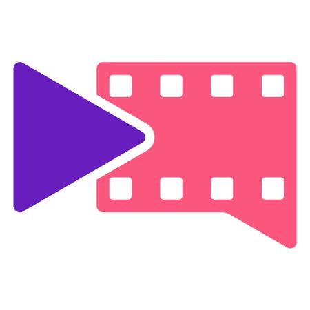 studiotale-logo