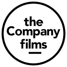 the company films logo