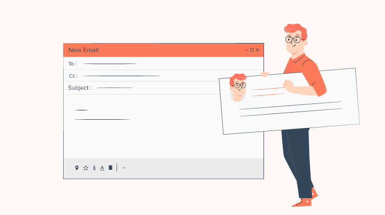 The best HubSpot Email Templates you can never ignore