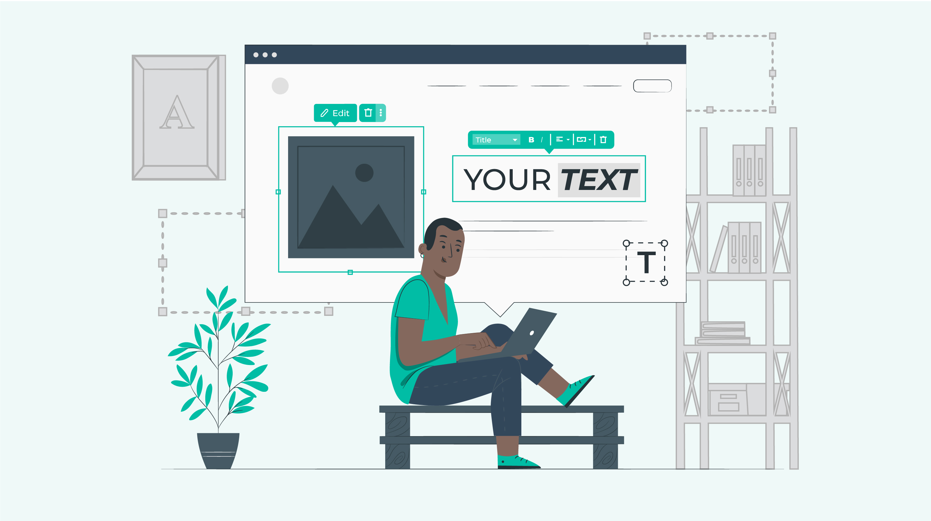 The Best Practices for Mockup Design Templates You Need to Use