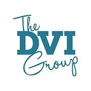 the-dvi-group-logo