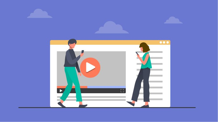 This is why Explainer Videos on Landing Page boost its conversion