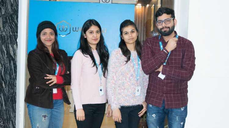Top Content Writing Jobs in Chandigarh for graduates