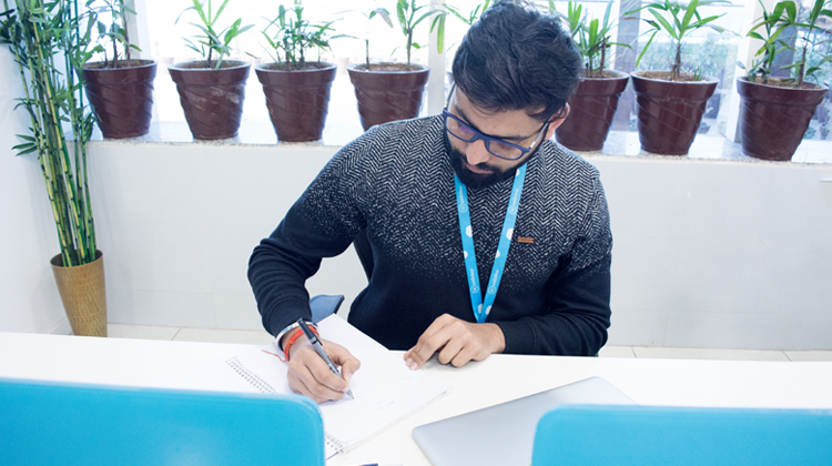 Top Graphic Designing Skills you should have in 2021 to get hired