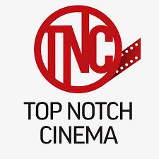 top-notch-cinema-logo