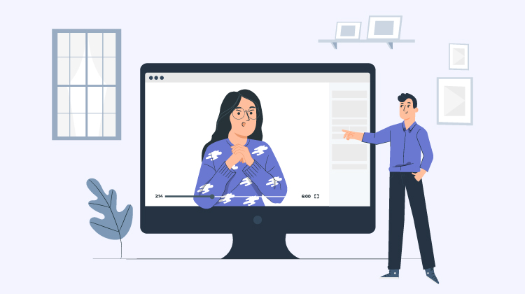 Top Qualities of the best Explainer Video Production Company