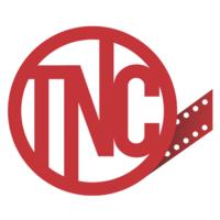 top_notch_cinema-logo