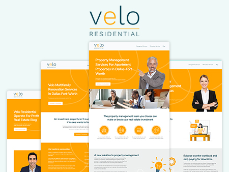 easy-to-use-and-optimized-website-development-for-velo-residential