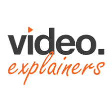 Video explainers logo
