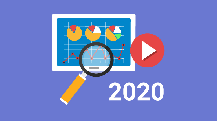 Video Marketing Statistics you must know for 2020