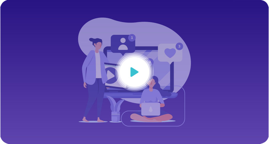 video-popup