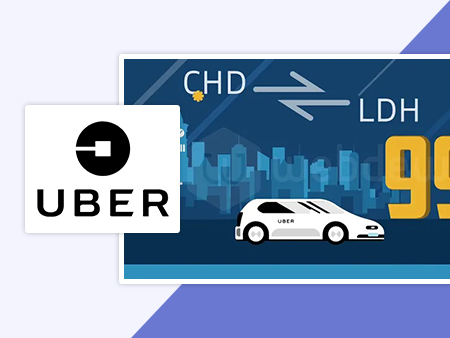 case-study-uber-top-rated-explainer-video-by webdew