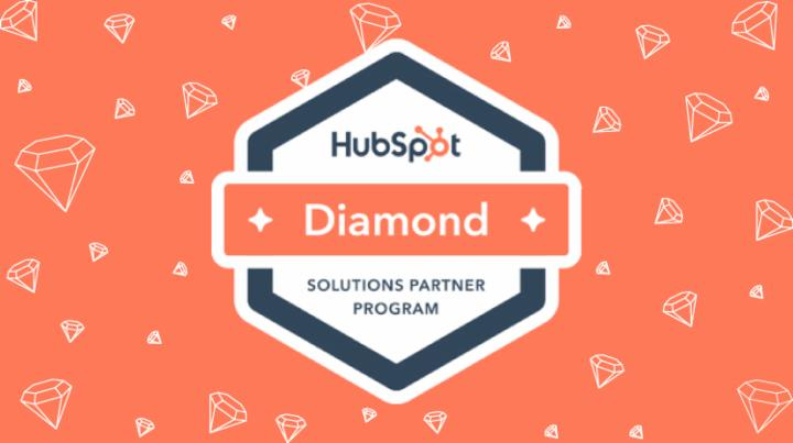 webdew is India's only HubSpot Diamond Partner Agency, Interview with CEO