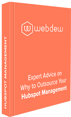 Where to Outsource Your HubSpot Management