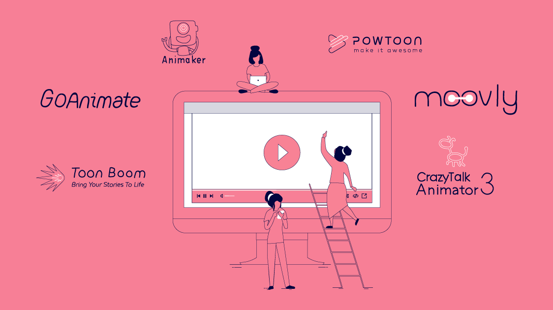 6-Explainer-Videos-Software-That-Avoid-You-Hire-Any-Video-Marketing-Company