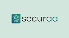 Why securaa chose Explainer Video for their security operation platform?