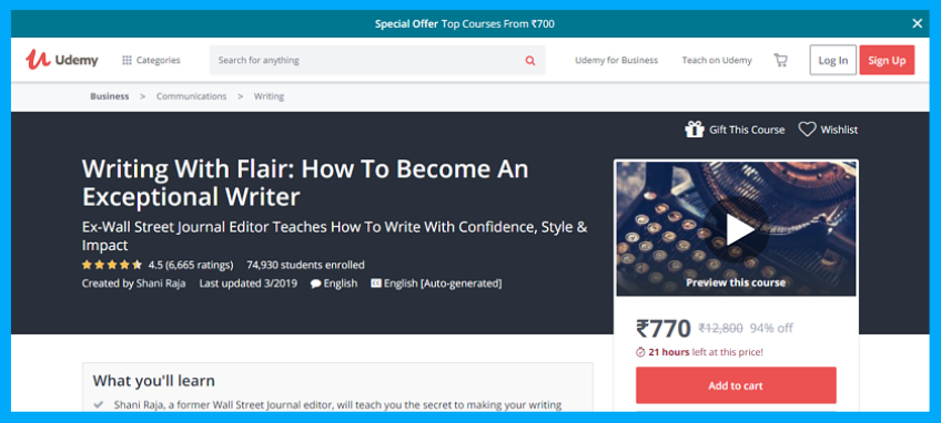 writing-with-flair-udemy-1