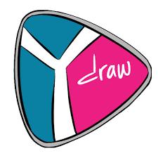 ydraw-logo