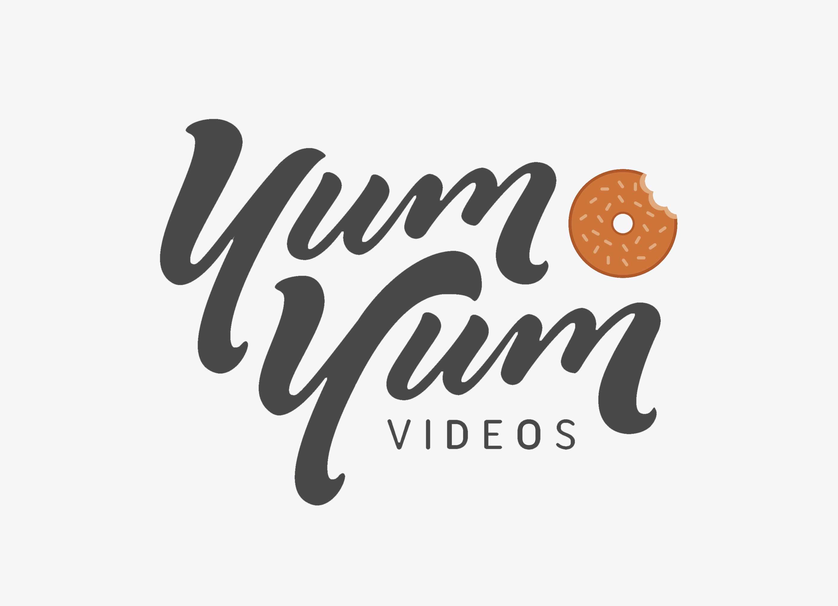 yum-yum-videos